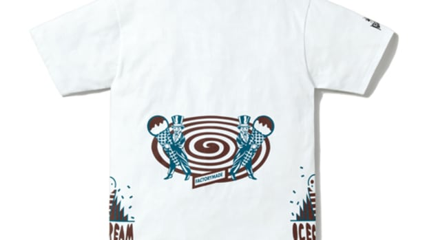 time-travel-t-shirt2
