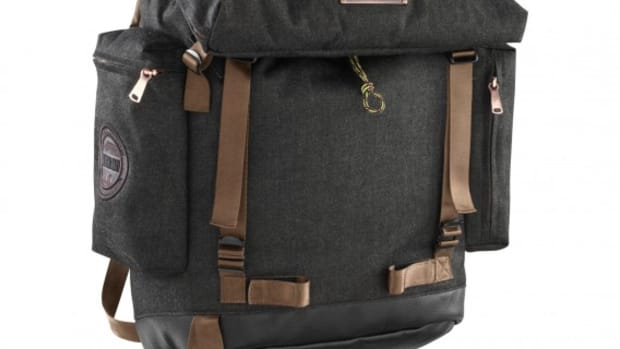 jansport_fall10_urban_frameworks_1