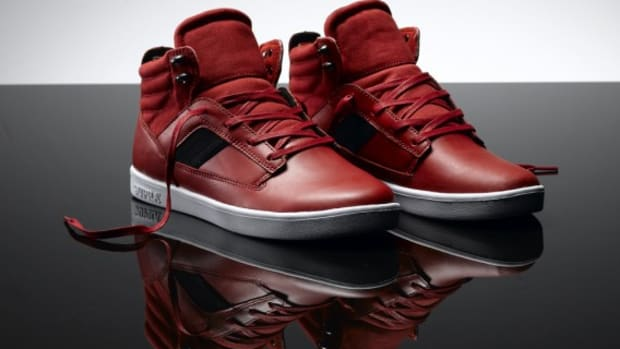 bandit-red-sidepair-front