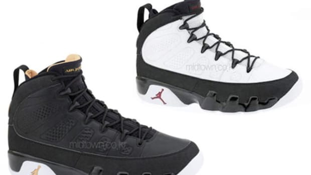 air-jordan-ix-retros-2010-22
