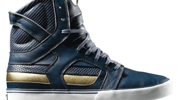 skytop-2-navy-gold