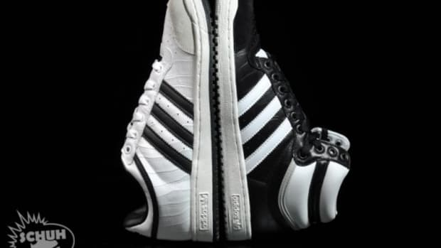 adidas-top-ten-pack