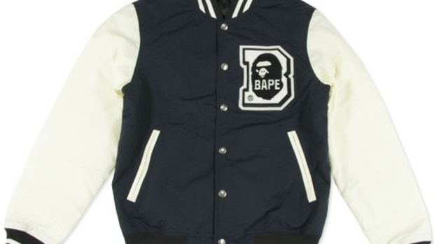 nylon-varisty-jacket-navy