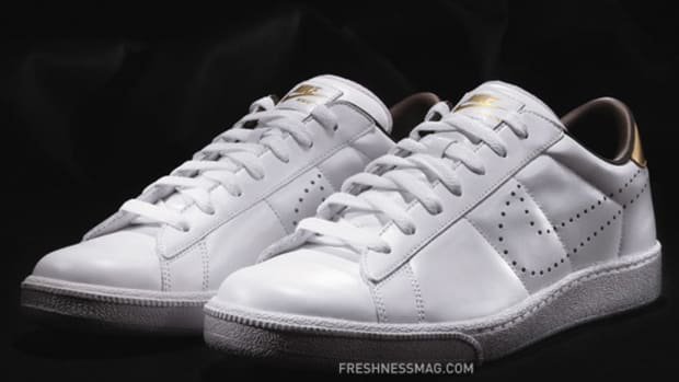 air-zoom-tennis-classic-hf-white-gold-04