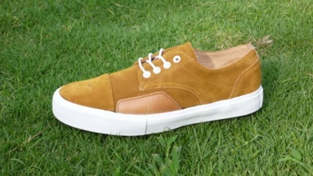 vans-syndicate-by-luke-meier-1