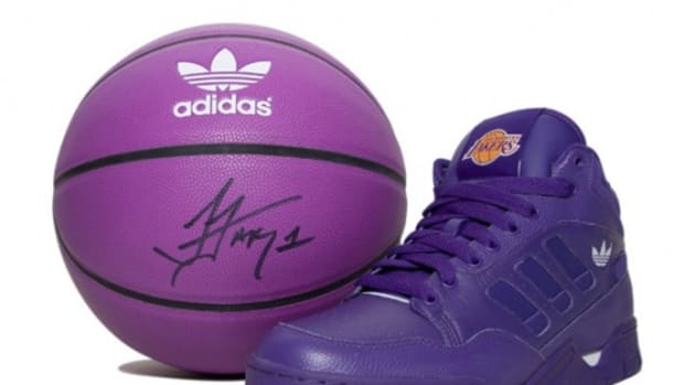 adidas-phantom-ii-lakers-1
