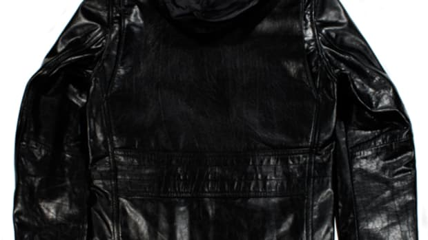 leather-ar-65-jacket-2