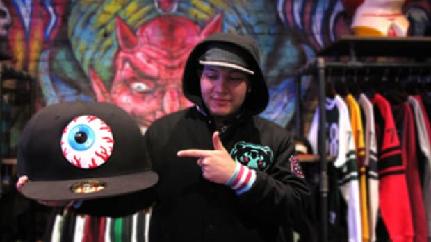 mishka_new_era_2