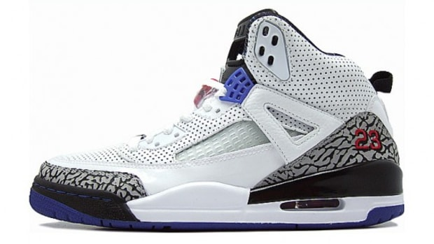 air-jordan-spizike-grape-23-1
