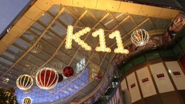 k11_art_mall_hongkong_4