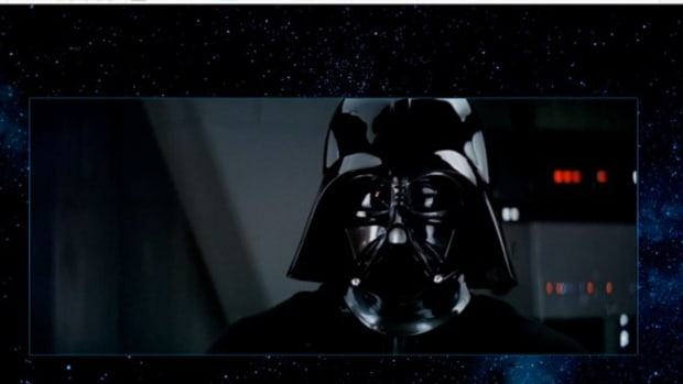 star_wars_adidas_originals_death_star_2