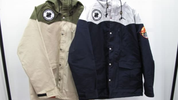 mountain-parka
