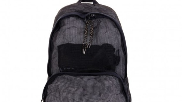 lanvin_backpack_1