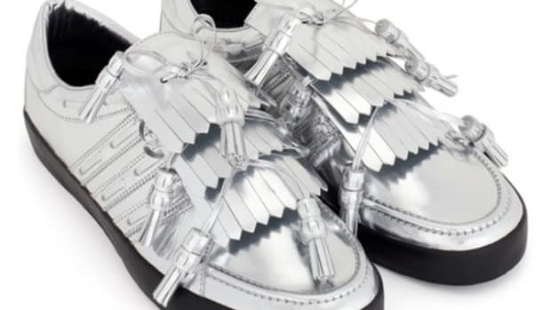 jeremy_scott_adidas_originals_obyo_ss10_footwear_8