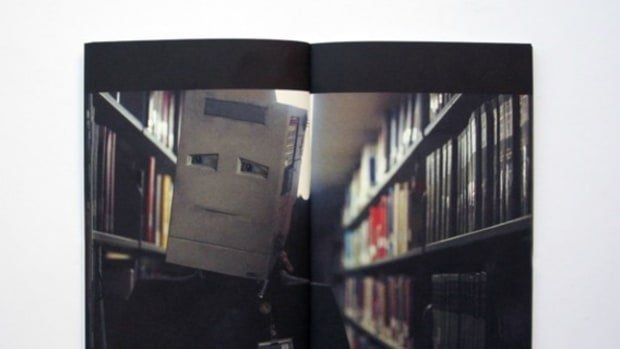 spike_jonze_im_here_book_2
