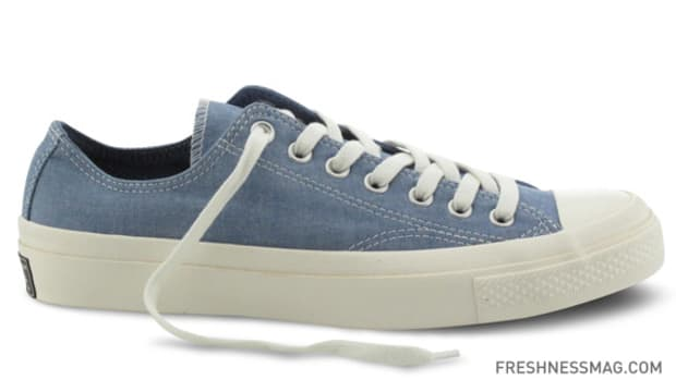 converse_all_string_standard_chuck_taylor_1