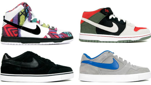 nike-sb-february-releases-now-available-huf-5