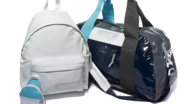 eastpak_christopher_shannon_1