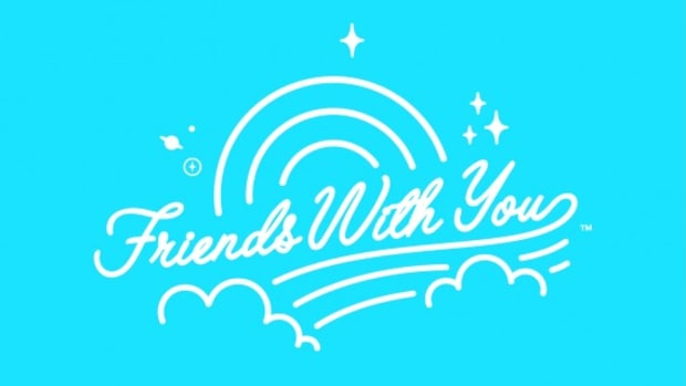 friendswithyou_website_1