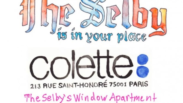 the_selby_window_apt_colette_2