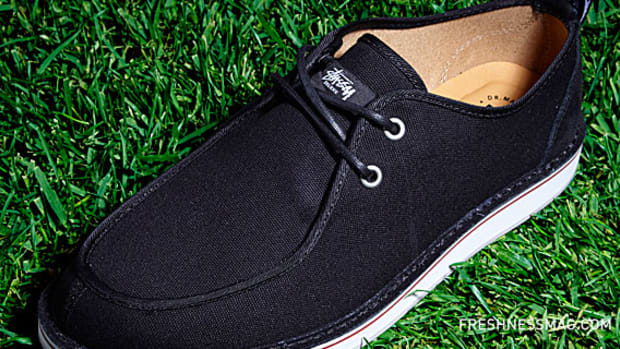 stussy-deluxe-dr-martens-04