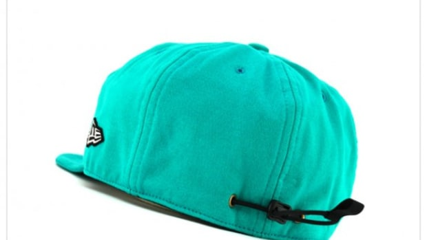 messenger-cap-teal-3