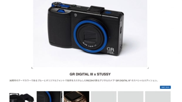 stussy-30th-website
