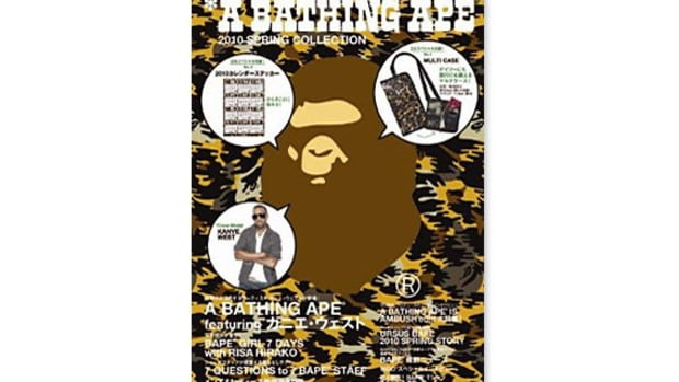 a-bathing-ape-spring-2010-catalog-1
