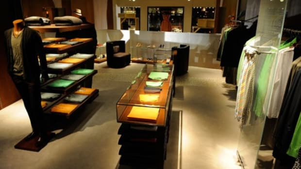 hermes-mens-store-madison-ave-ny-08