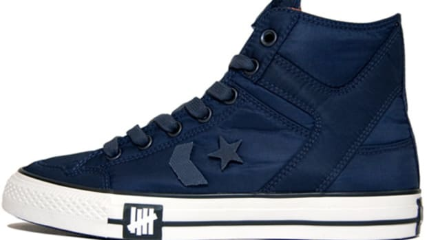 converse-x-undftd-poorman-weapon-navy-1