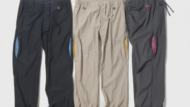 ventilation-chino-pants