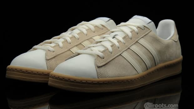 adidas-originals-a039-campus-80s-01