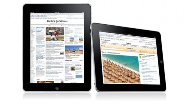 apple-ipad-gallery-software-safari-20100127