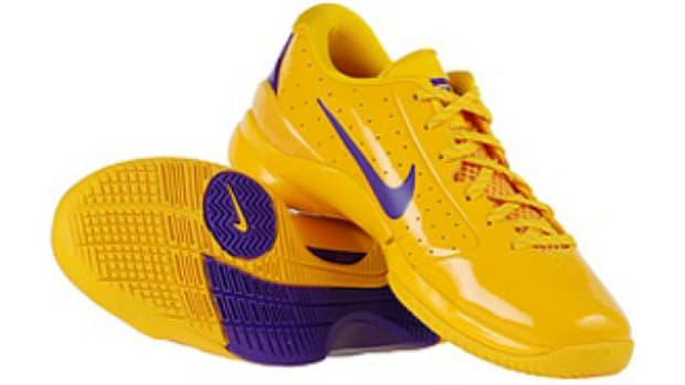 nike-hyperdunk-low-snake-pool-2