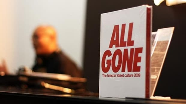 all-gone-undftd-release-party-recap-1