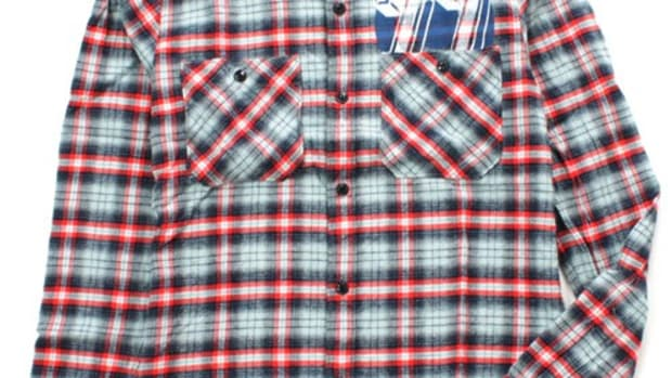 flannel-shirt-red