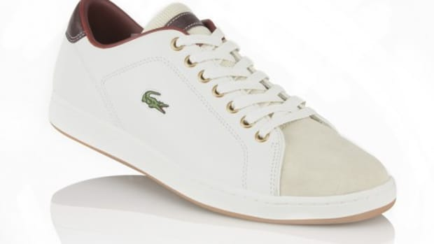 lacoste_vintage_racket_06