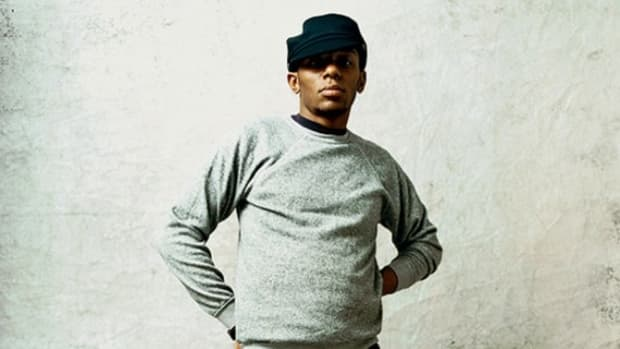 mos-def-the-tournament