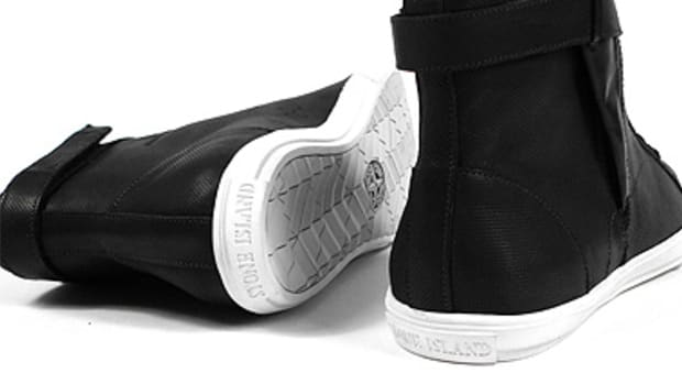 leather-high-top-sneaker-4