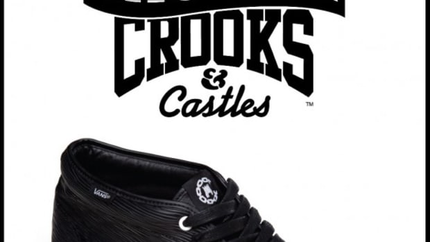 vans-x-crooks-and-castles-chukka-1