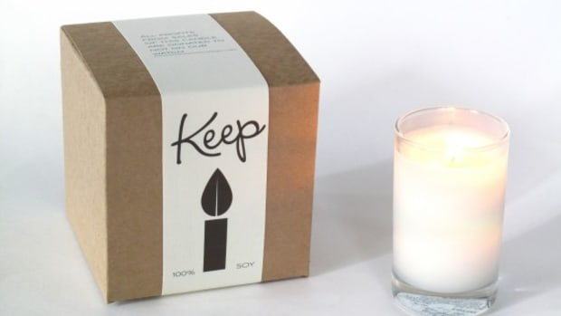 keep_not_our_watch_candle_3