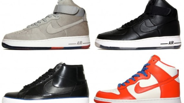 nike-sportswear-spring-2010-available-10