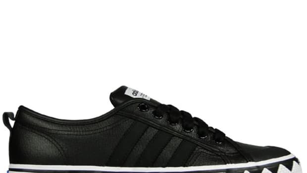 adidas-originals-nizza-ot-tech-01