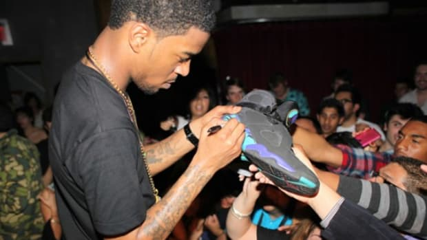 complex-kid-cudi-greatest-footwear-moments-1