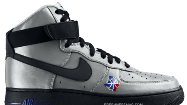 nike-air-force-1-2010-all-star-05