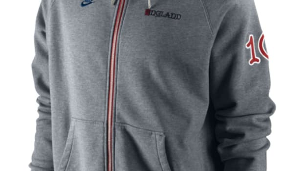 nike-co-lab-hoodie-james-jarvis-england