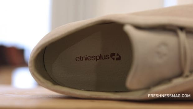 compass-show-nyc-etnies-plus-34