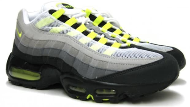 nike-air-max-95-cool-grey-neon-1