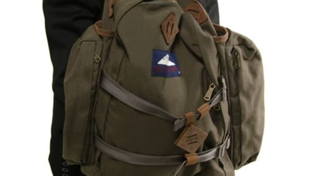 westridge-backpack-olive-8