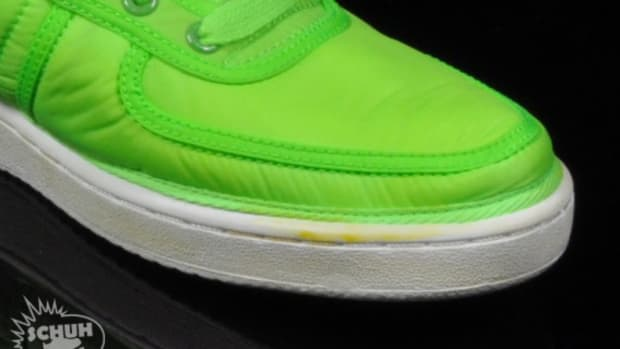 nike-vandal-high-supreme-vntg-neon-green-07